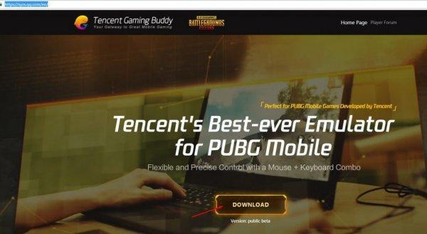 Hướng dẫn tải Pubg Mobile PC nhanh chóng - Đơn giản nhất