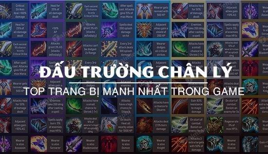 Trang Bi Dau Truong Chan Ly 12 5