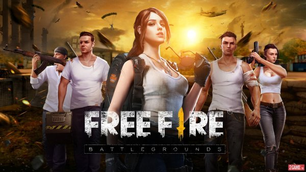 1001+ Hình Nền Free Fire Đẹp Nhất Dành Cho Game Thủ Không Nên Bỏ Lỡ