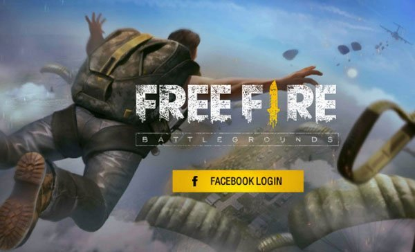 999+ Kí Tự Đặc Biệt Free Fire Độc Lạ - Tạo Tên Nhan Vật Cho Game