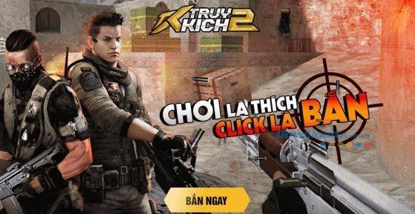 Tai Truy Kich 1 4